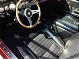 Picture of '66 Mustang GT - J5IP