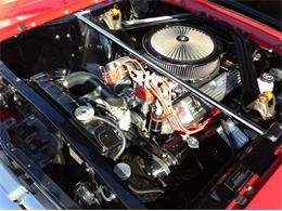 Picture of '66 Ford Mustang GT - J5IP