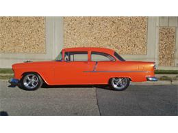 Picture of '55 Chevrolet 210 located in Maryland - $59,900.00 - J30B