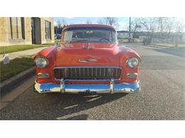 Picture of Classic '55 Chevrolet 210 Offered by Universal Auto Sales - J30B