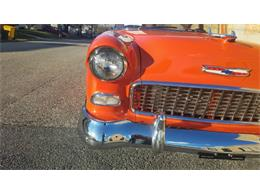Picture of Classic 1955 210 located in Maryland Offered by Universal Auto Sales - J30B