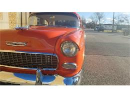 Picture of Classic 1955 Chevrolet 210 located in Maryland Offered by Universal Auto Sales - J30B
