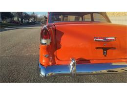 Picture of Classic '55 210 Offered by Universal Auto Sales - J30B