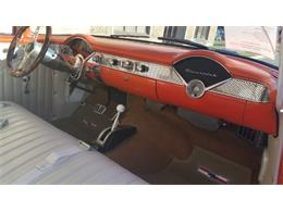 Picture of Classic '55 Chevrolet 210 located in Maryland - J30B
