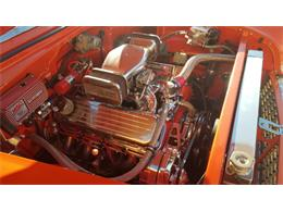 Picture of '55 Chevrolet 210 located in Linthicum Maryland - J30B
