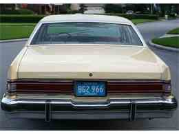 Picture of 1978 Buick Electra Offered by MJC Classic Cars - J5J3