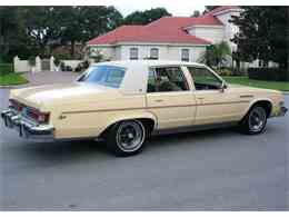 Picture of '78 Buick Electra - J5J3