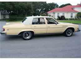 Picture of '78 Buick Electra - $13,500.00 Offered by MJC Classic Cars - J5J3