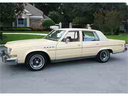 Picture of '78 Electra located in Florida Offered by MJC Classic Cars - J5J3