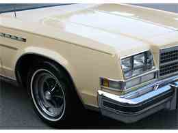 Picture of '78 Electra Offered by MJC Classic Cars - J5J3