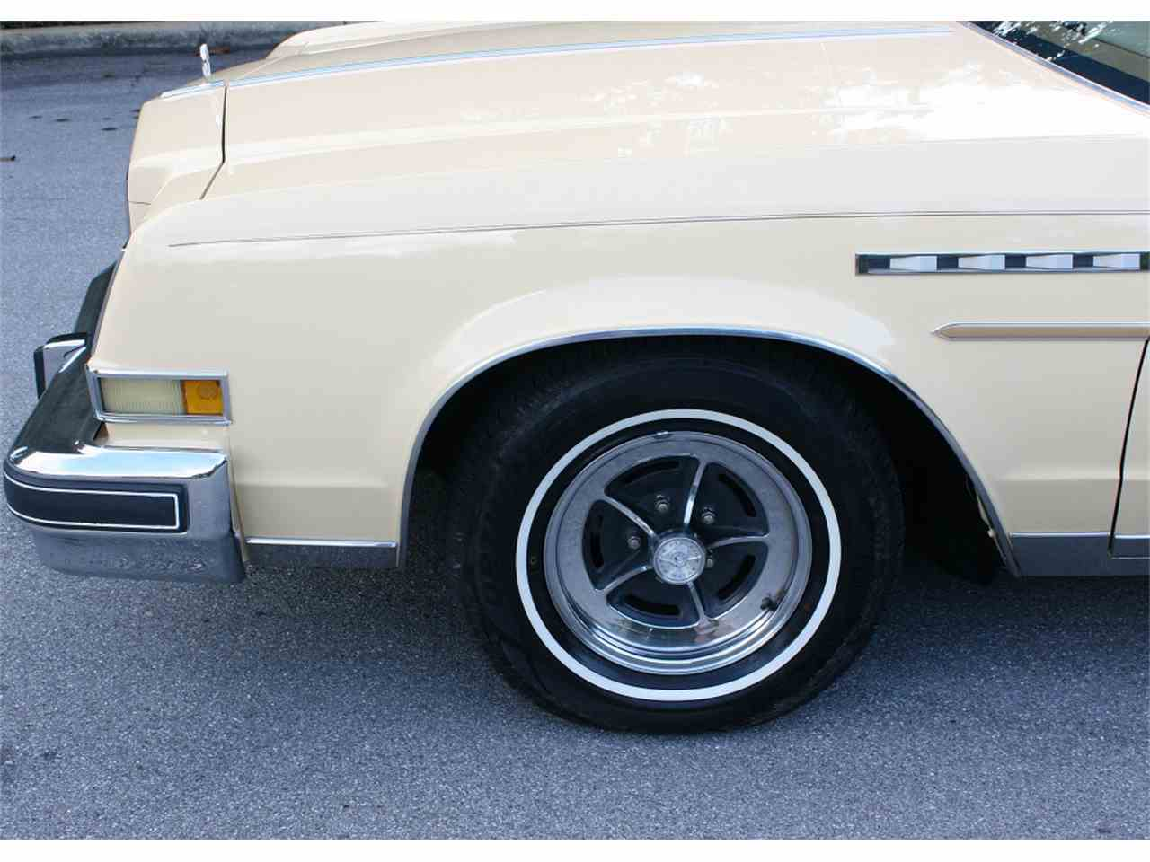 Large Picture of 1978 Buick Electra - $13,500.00 - J5J3