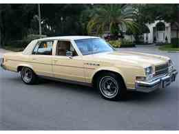 Picture of 1978 Electra located in lakeland Florida - J5J3