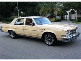 Picture of '78 Electra - J5J3