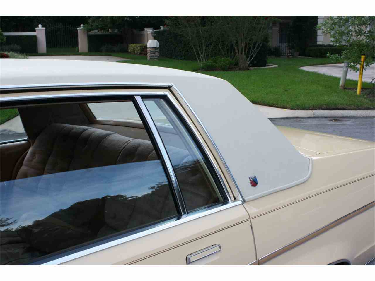 Large Picture of '78 Electra - $13,500.00 - J5J3