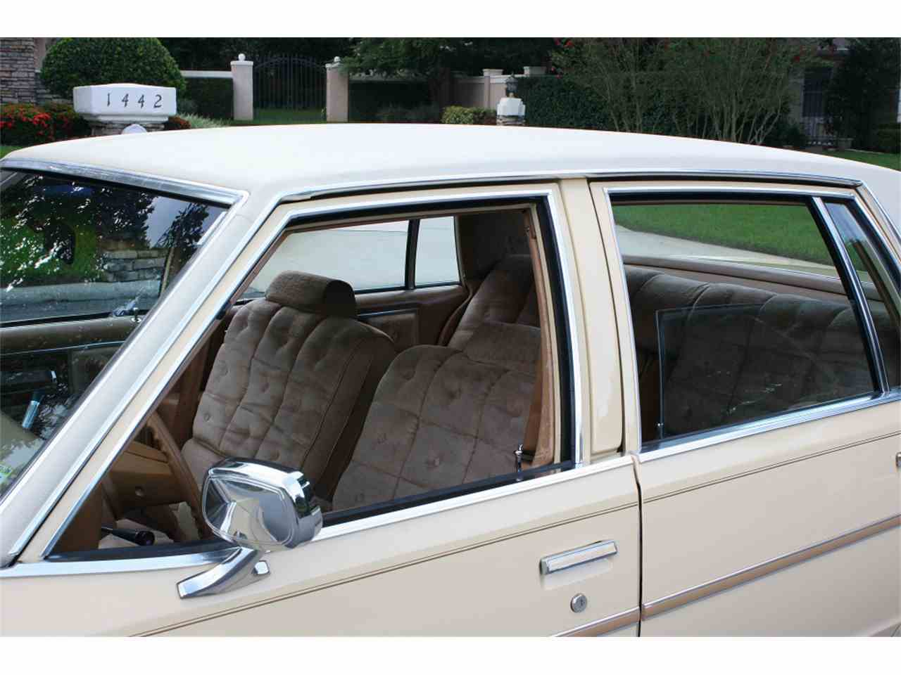 Large Picture of 1978 Electra located in Florida - $13,500.00 Offered by MJC Classic Cars - J5J3