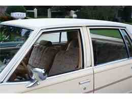 Picture of 1978 Buick Electra - J5J3