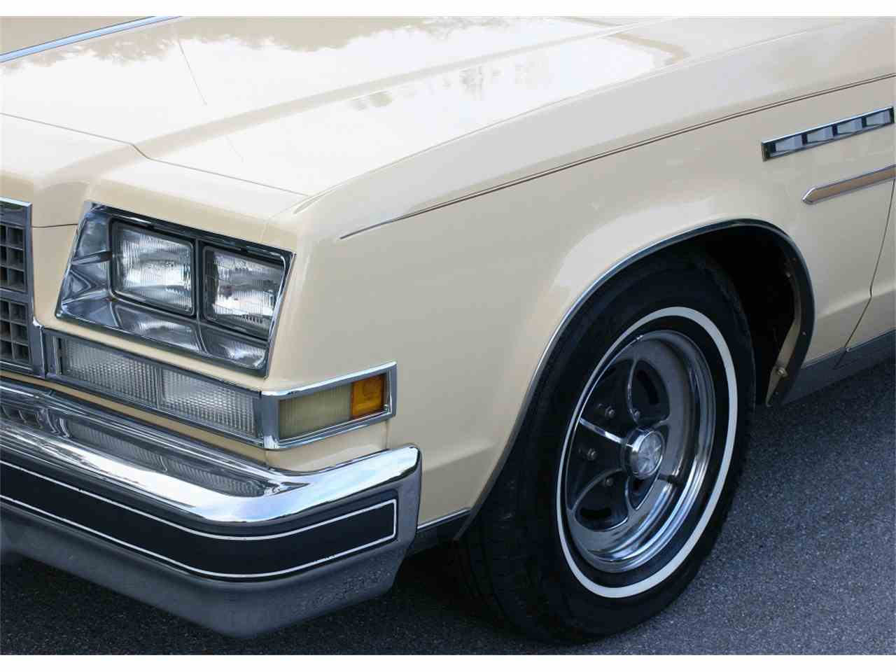 Large Picture of 1978 Electra located in lakeland Florida - $13,500.00 Offered by MJC Classic Cars - J5J3