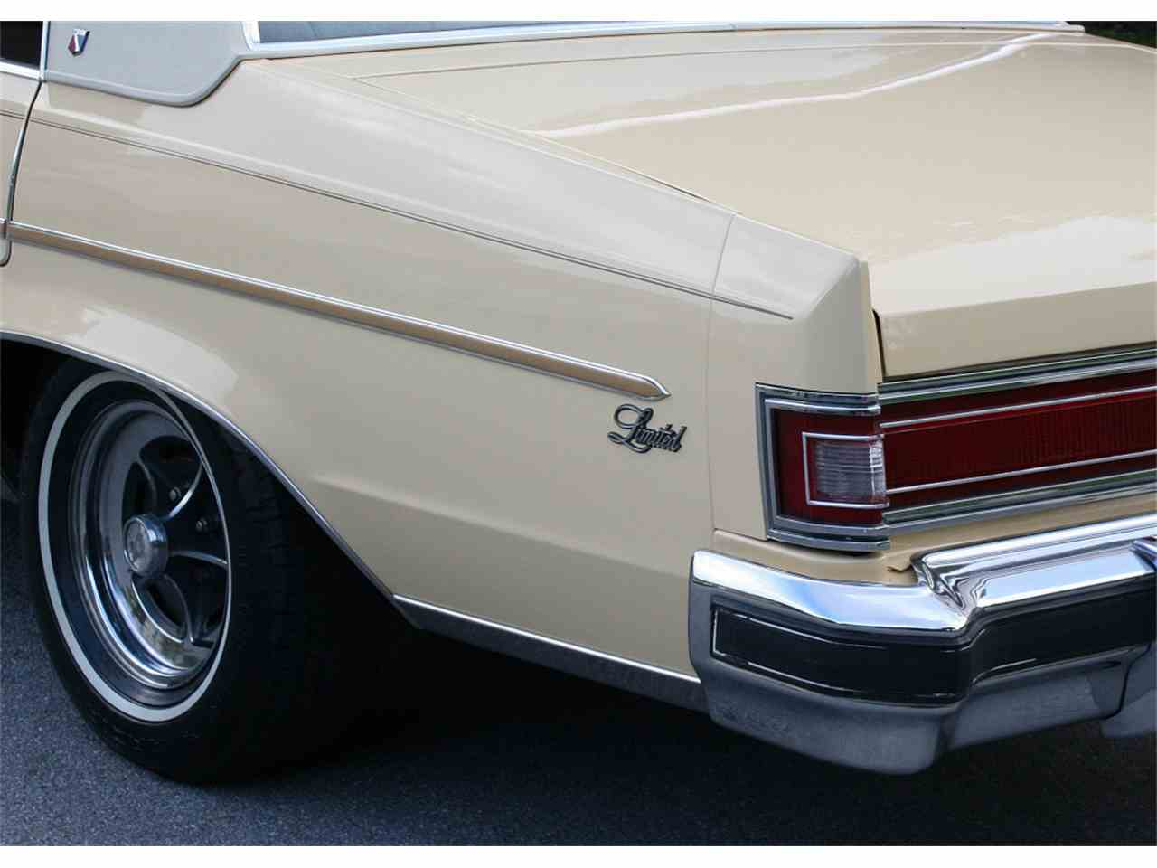 Large Picture of 1978 Electra located in Florida Offered by MJC Classic Cars - J5J3