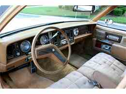 Picture of 1978 Buick Electra located in lakeland Florida - $13,500.00 Offered by MJC Classic Cars - J5J3