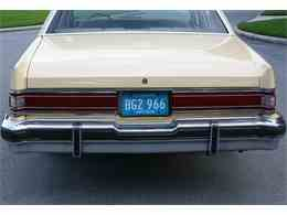 Picture of '78 Electra located in lakeland Florida - $13,500.00 - J5J3