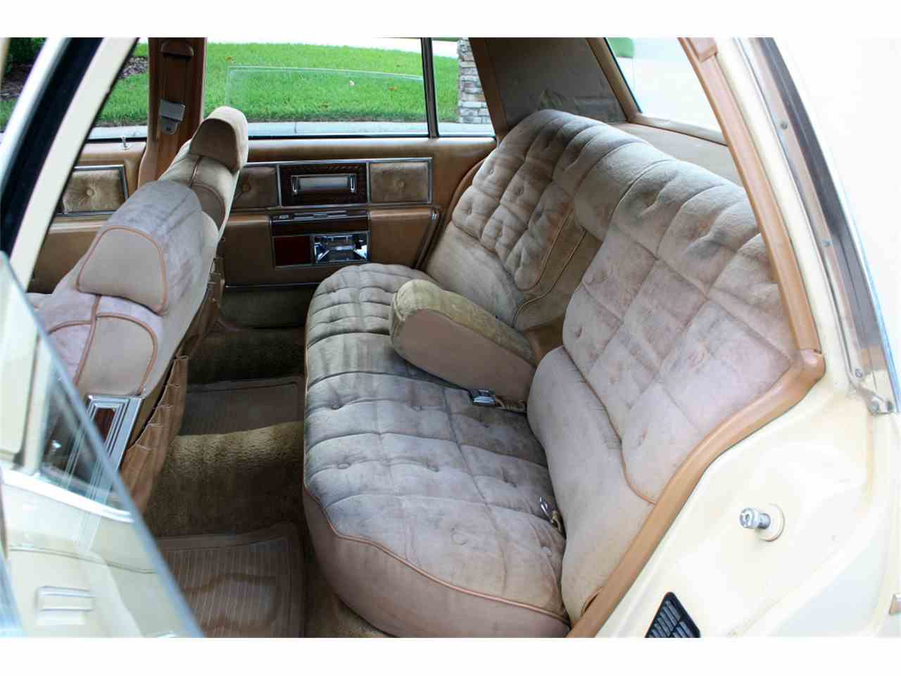Large Picture of 1978 Electra Offered by MJC Classic Cars - J5J3