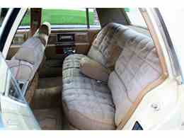 Picture of '78 Buick Electra Offered by MJC Classic Cars - J5J3