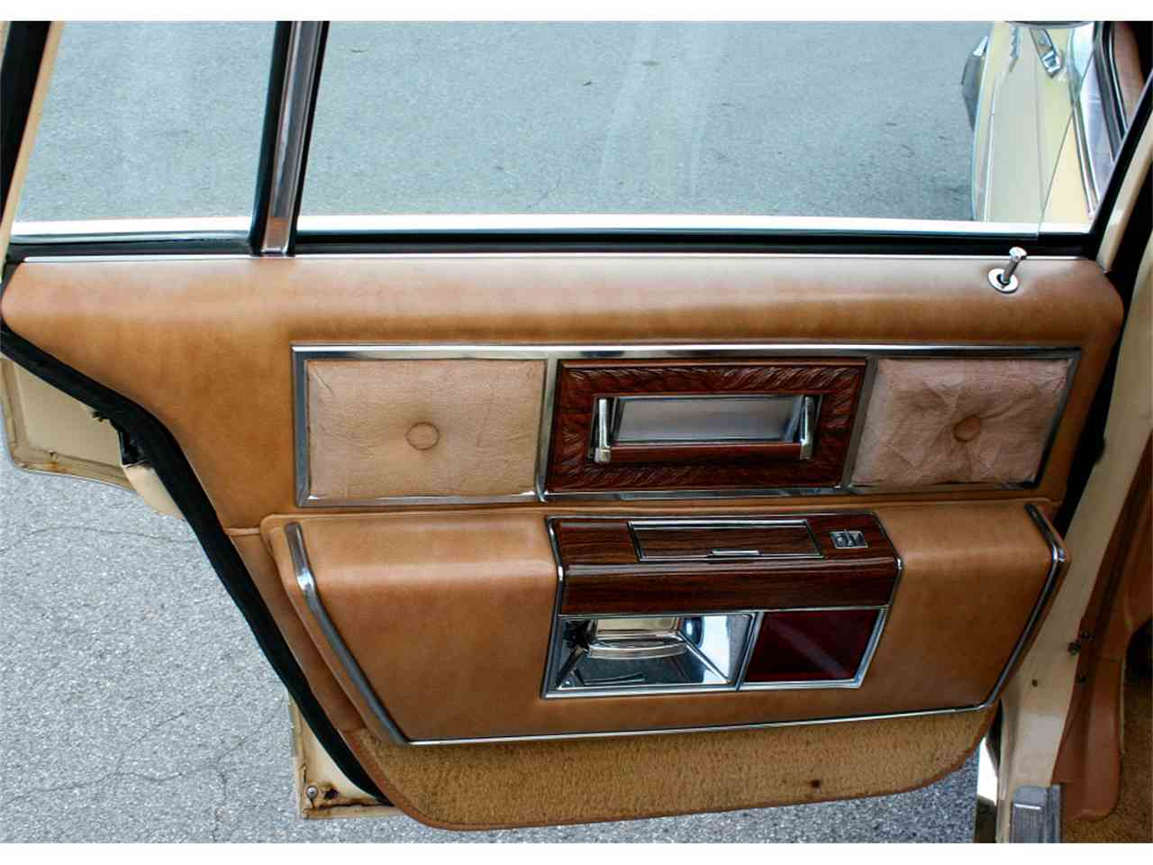 Large Picture of 1978 Electra located in lakeland Florida - J5J3