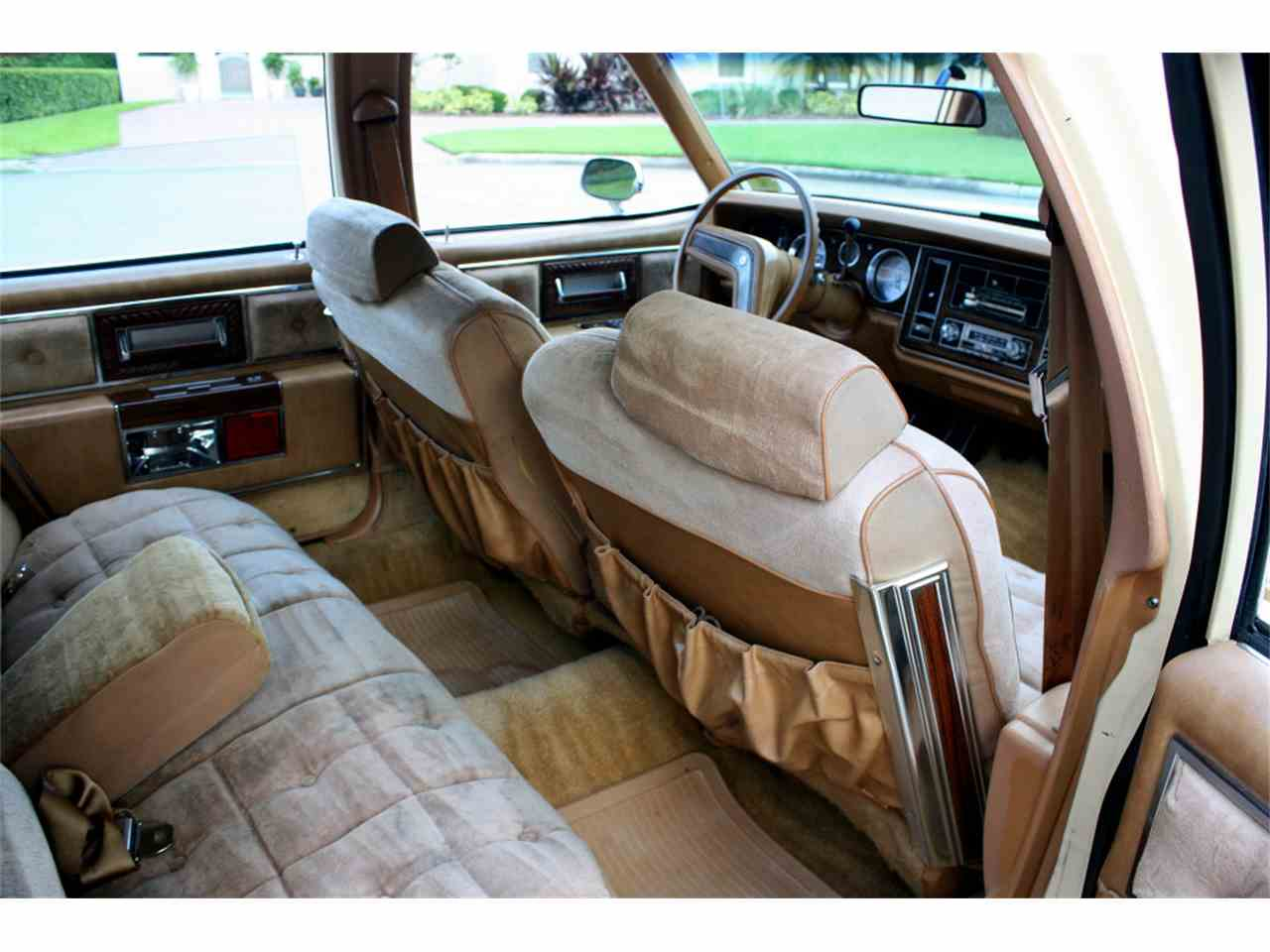 Large Picture of '78 Electra located in lakeland Florida - $13,500.00 - J5J3