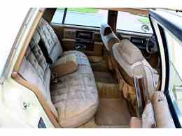 Picture of 1978 Electra - $13,500.00 Offered by MJC Classic Cars - J5J3