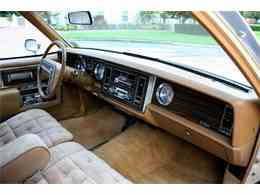 Picture of 1978 Buick Electra located in lakeland Florida - $13,500.00 - J5J3