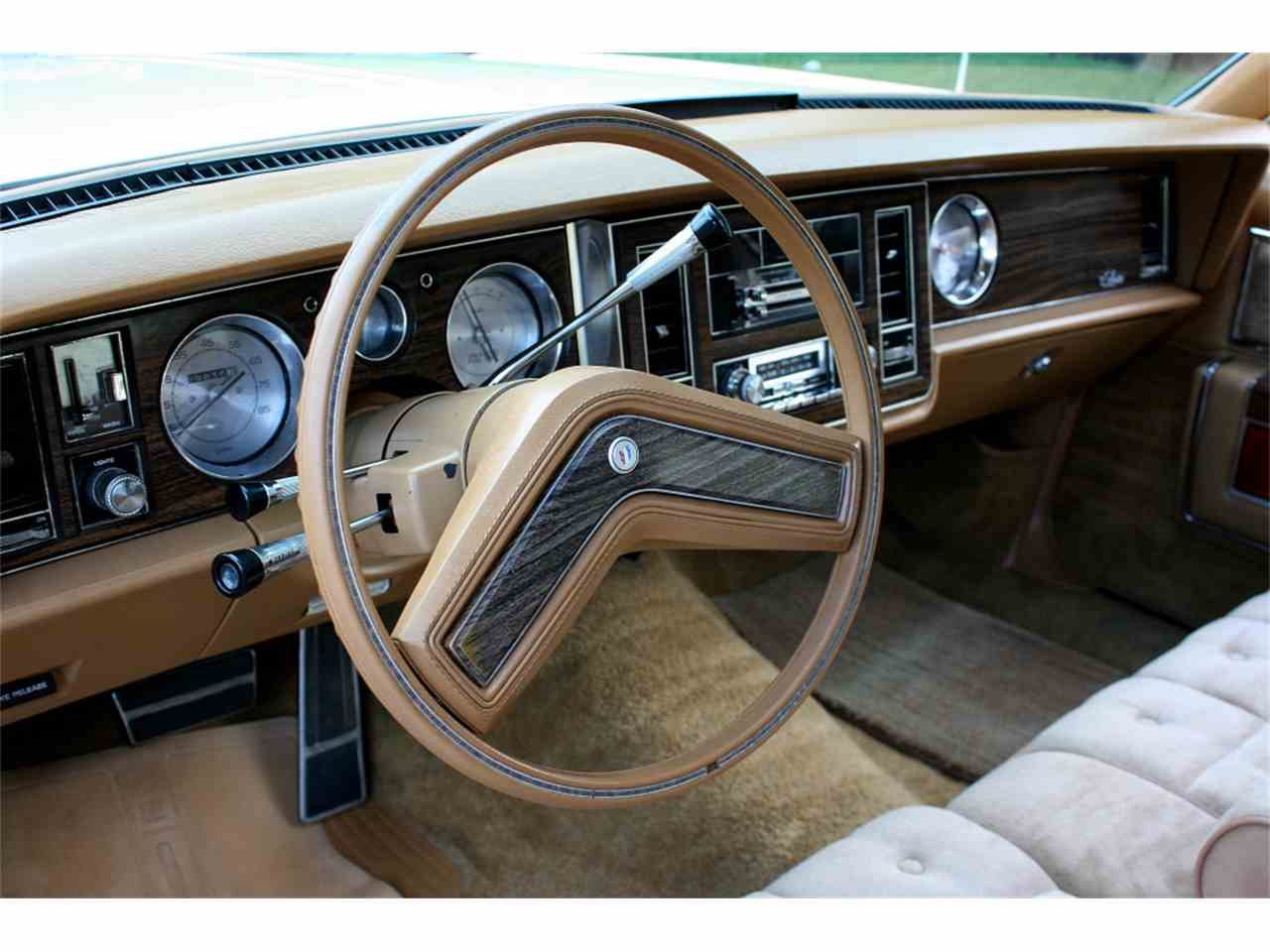 Large Picture of '78 Electra Offered by MJC Classic Cars - J5J3