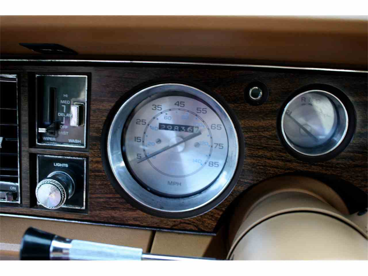 Large Picture of 1978 Buick Electra located in Florida - $13,500.00 - J5J3