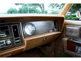 Picture of '78 Buick Electra located in lakeland Florida - $13,500.00 Offered by MJC Classic Cars - J5J3