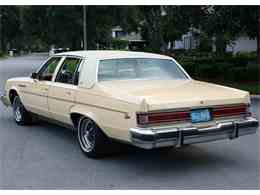 Picture of '78 Electra - $13,500.00 Offered by MJC Classic Cars - J5J3