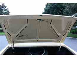 Picture of 1978 Electra located in Florida Offered by MJC Classic Cars - J5J3
