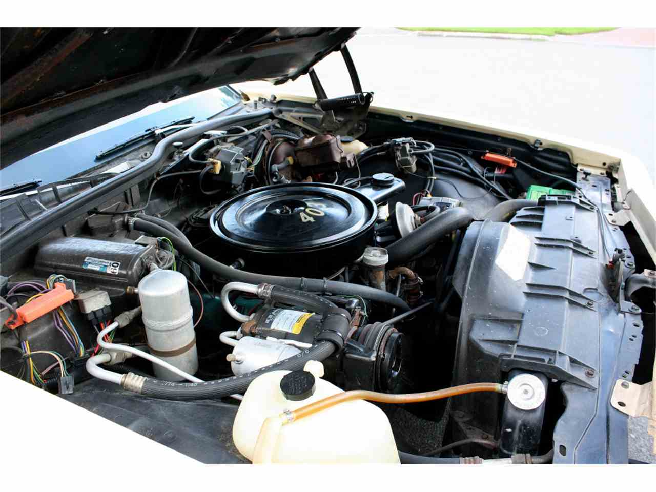 Large Picture of 1978 Electra - $13,500.00 Offered by MJC Classic Cars - J5J3