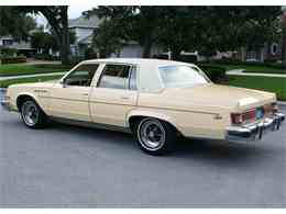 Picture of '78 Buick Electra - $13,500.00 - J5J3