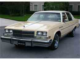 Picture of 1978 Buick Electra - $13,500.00 - J5J3