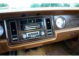Picture of 1978 Electra - J5J3