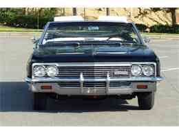 Picture of '66 Impala SS - J30P