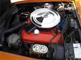 Picture of '72 Corvette - J5N7