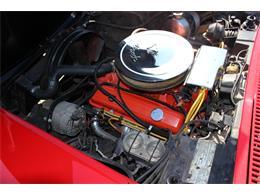 Picture of '71 Corvette - J30Q