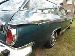 Picture of 1964 Chrysler New Yorker located in Michigan - $34,500.00 - J5ND
