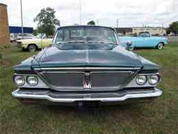 Picture of Classic 1964 Chrysler New Yorker - $34,500.00 Offered by Classic Auto Showplace - J5ND