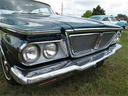 Picture of Classic '64 New Yorker - $34,500.00 Offered by Classic Auto Showplace - J5ND