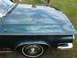 Picture of 1964 New Yorker located in Troy Michigan Offered by Classic Auto Showplace - J5ND