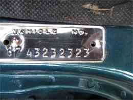 Picture of Classic 1964 Chrysler New Yorker - $34,500.00 - J5ND
