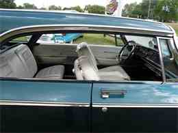 Picture of 1964 Chrysler New Yorker located in Troy Michigan - $34,500.00 Offered by Classic Auto Showplace - J5ND