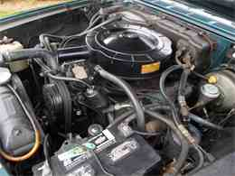 Picture of Classic 1964 New Yorker - $34,500.00 Offered by Classic Auto Showplace - J5ND
