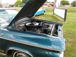 Picture of 1964 Chrysler New Yorker - $34,500.00 Offered by Classic Auto Showplace - J5ND